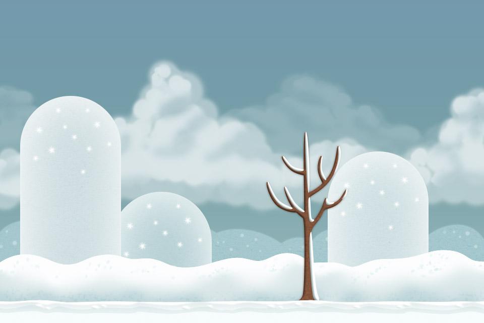 4d-Winter