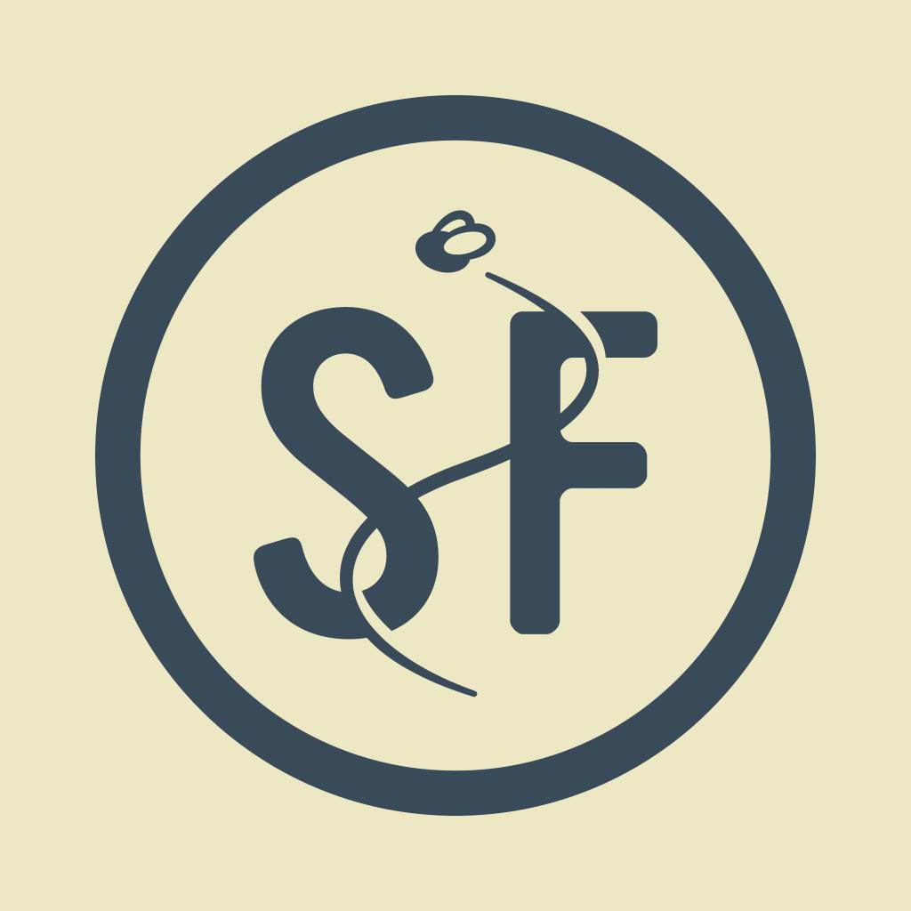 3a-Icon