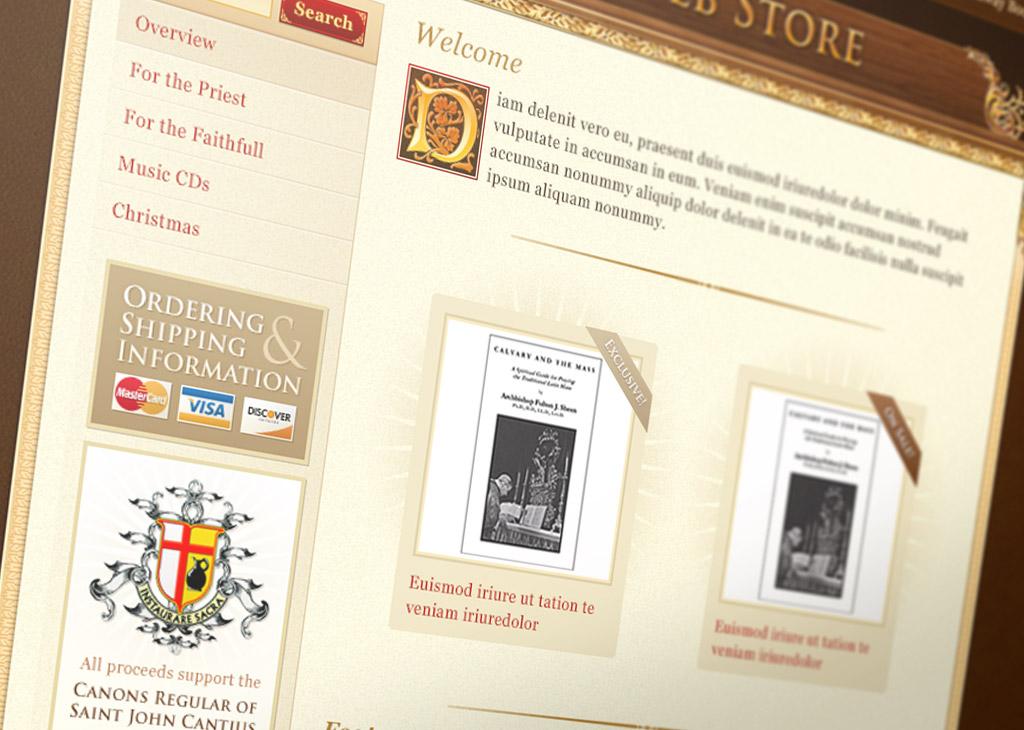 2d-Screen-Store