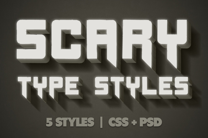 css-type-scary