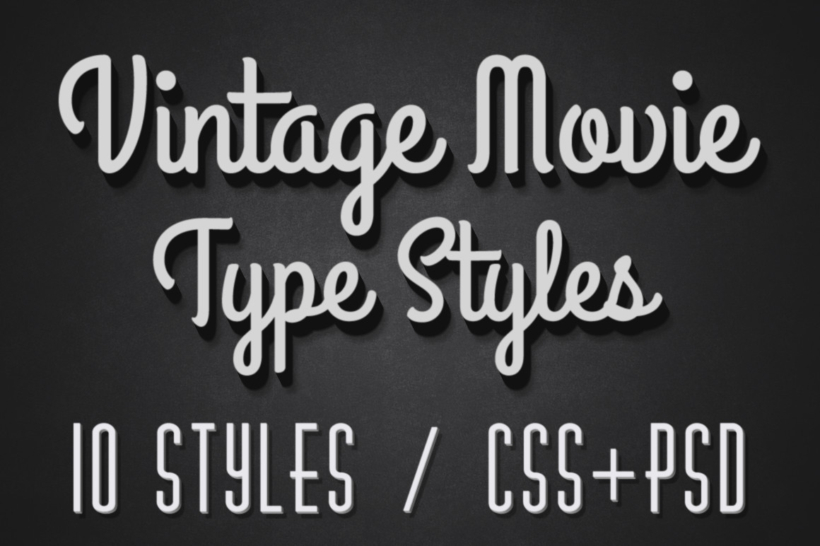 vintage-movie-preview-1