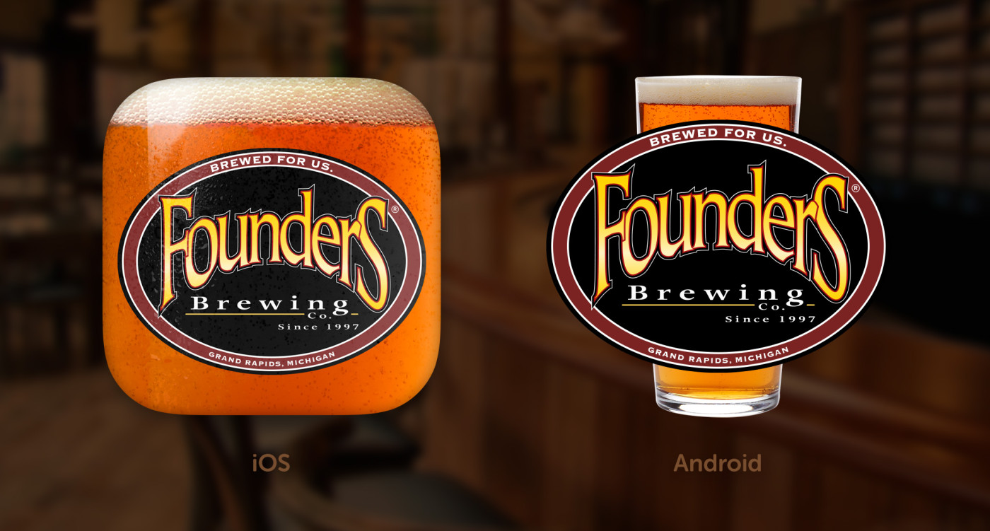 Founders-App-Icons