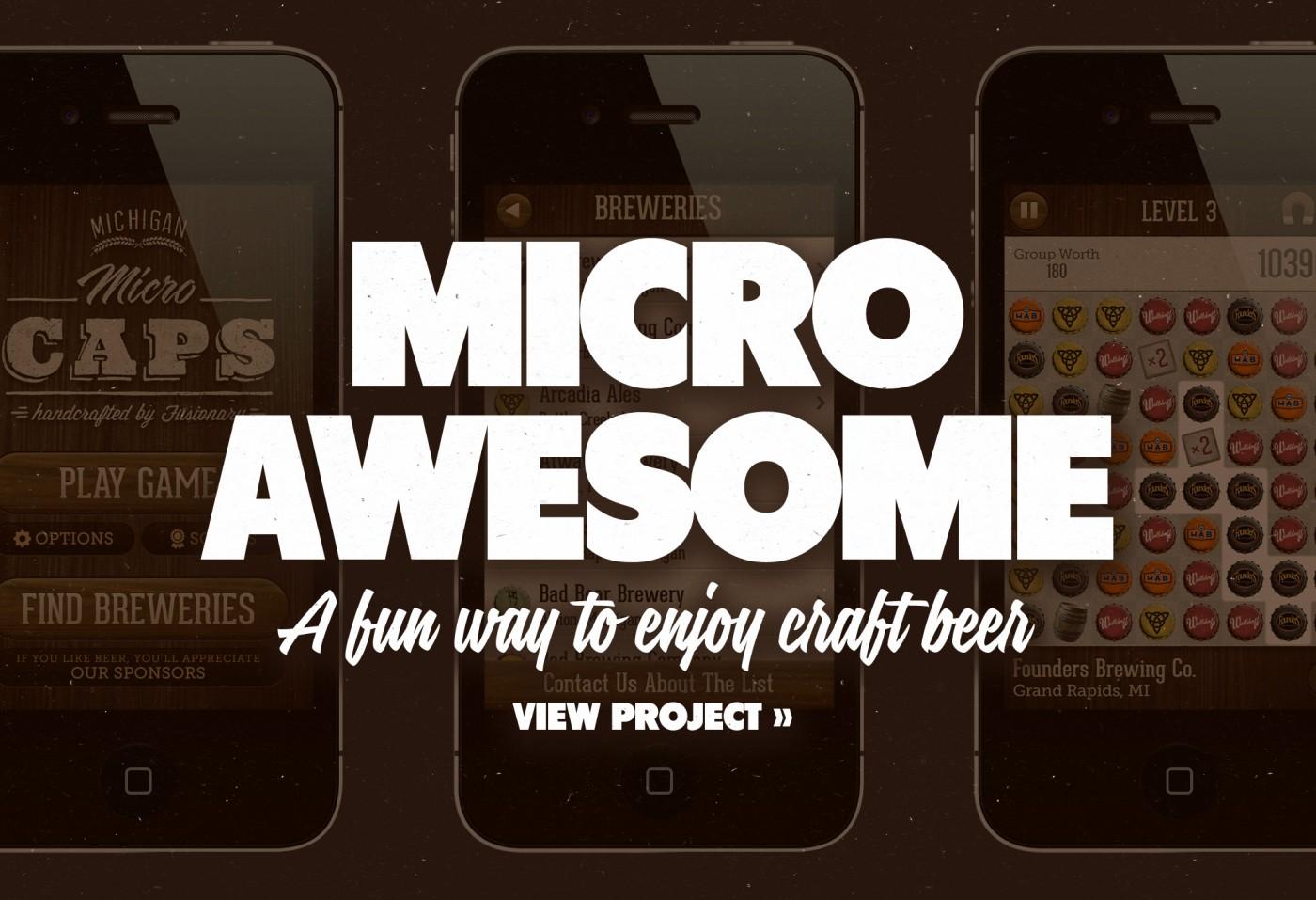 Micro Caps