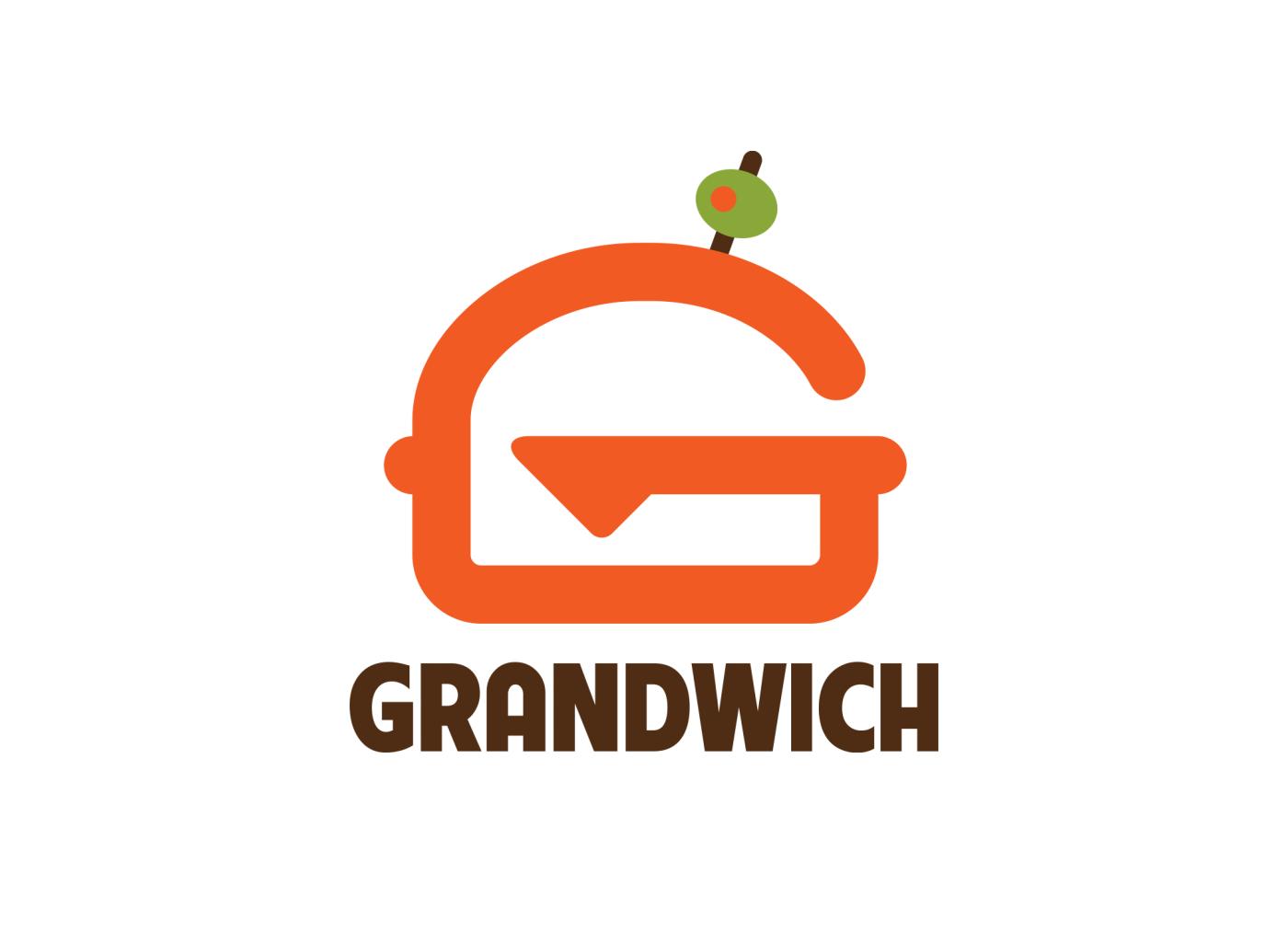 1-Primary-Logo