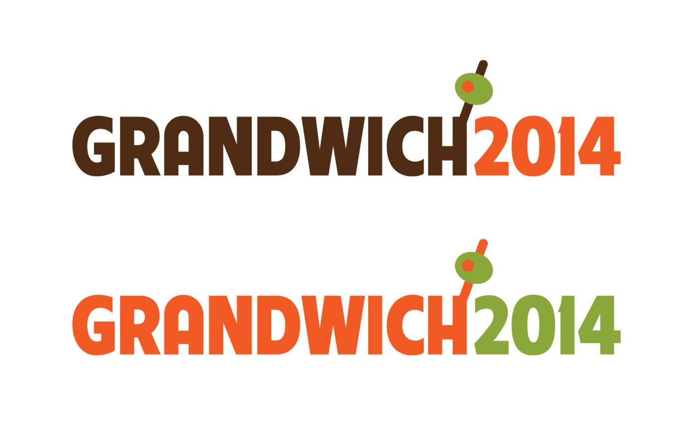 2-Wordmarks