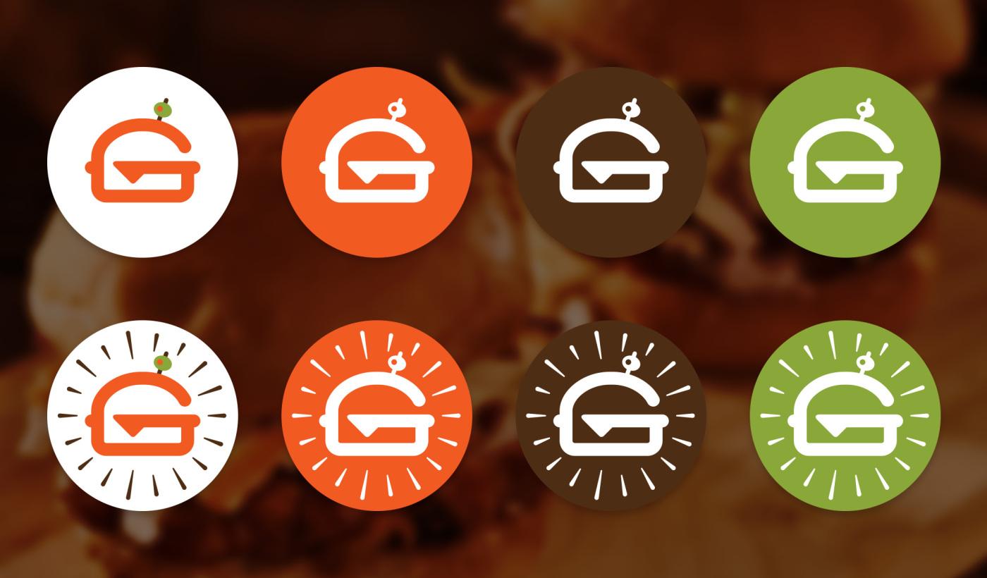 3-Icons