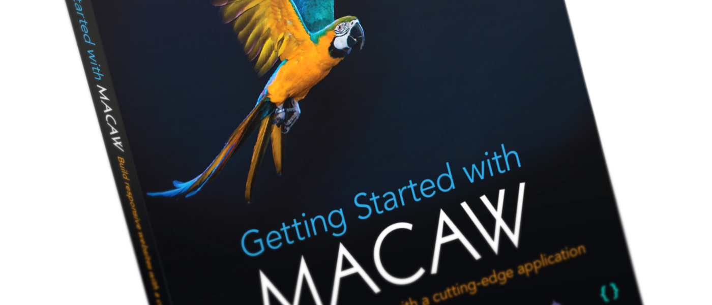 1-Macaw-Book-lead