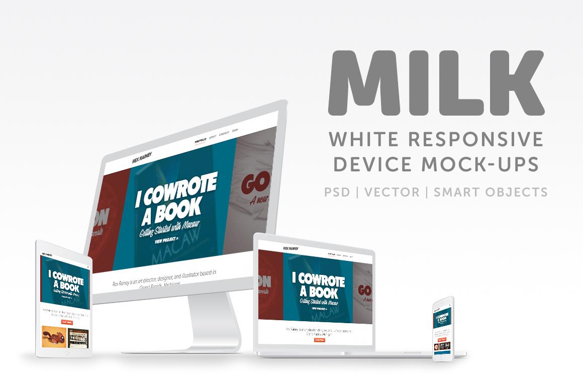 milk-responsive-1